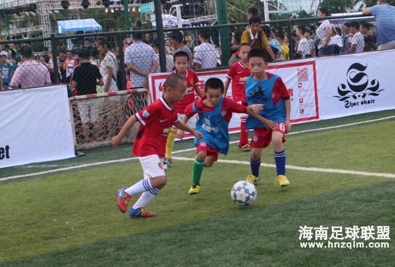 足球嘉年华海报_足球嘉年华图片_北京足球嘉年华